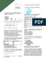 Recuperacones Algebra