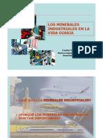 000 Los minerales industriales en la vida diaria.pdf