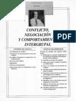 Conflicto__Negociaci_n_y_Comportamiento_Grupal.pdf