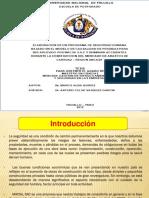 seguridadhumanaenconstruccin-121027020820-phpapp02.pptx