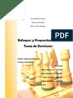 Ad Enfoques y Propuestas de autores - Alumnos.pdf