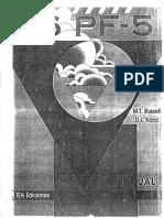 manual de alicación 16pf  5.pdf