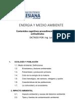01Energia y Medio Ambiente