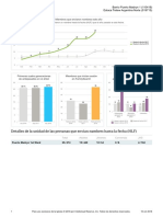 Informe de actividades de Historia Familiar.pdf