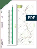 18-0287-05-870635-1-1-planos (2).pdf