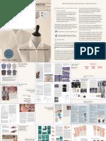 online-content-directory-1.pdf