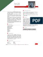 J&C SEGURIDAD INDUSTRIAL LA CONVENCION SAC   7500-respirador