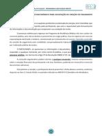 FORMULARIO_ISENCAO