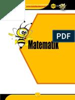 EBİM-MatematikKonuAnlatımlı-indir.pdf