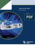 360763934-Injectomat-Agilia-Technical-Manual-Eng.pdf