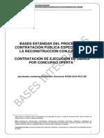BASES__PEC07.18__2DA__INTEGRADA_20181002_090312_699