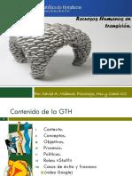 Objetivos Funciones y Politicas de La Administración de Recursos Humanos (2)