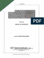 AC para auto.pdf