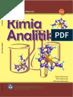 ebook_kimia.pdf
