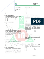 SBMPTN 2017 MATDAS 224.pdf
