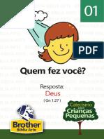 CATECISMO COM REFERÊNCIAS.pdf