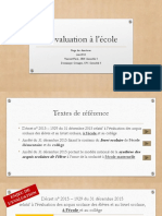 l evaluation a l ecole .pdf