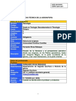 Guía docente.patrologia.2016-2017.pdf