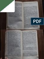 Furet La Revolucion Francesa 2.pdf