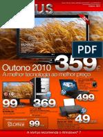 MAV Folheto Vortus 10-2010.pdf
