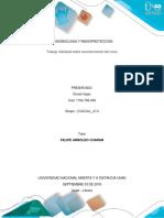 Cuestionario Unidad 1 Fase 1 Presentacion Del Curso (1)
