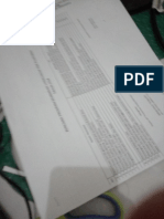 1539988105385-173583370.pdf