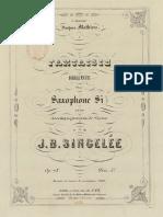 fantasie op.75 singelee.pdf