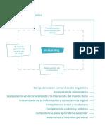 M01_P05_pdf1