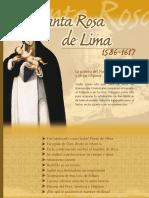 santa_rosa.pdf