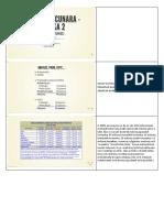 PRA40DG2-2013-14_P01