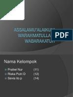 DOC-20180823-WA0003.pptx