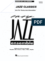 Easy Jazz Classics-sax tenor 2.pdf
