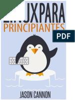 Linux Para Principiantes.pdf