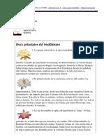Doce_Principios_del_Budismo.pdf