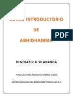 Curso De Budismo.pdf
