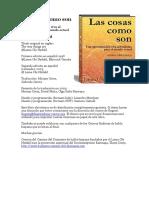 Budismo - Las Cosas Como Son.pdf