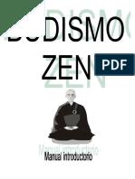 Manual Budismo Zen.pdf