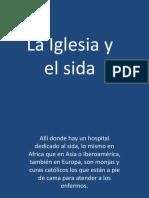 la_iglesia_y_el_sida.pps