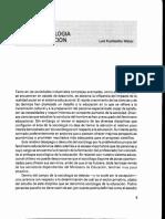 0101-FuentealbaW.pdf