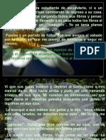 el_poder_de_una_buena_acción.ppt