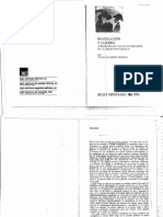 243661983-3-Halperin-Donghi-Revolucion-y-Guerra-pdf.pdf
