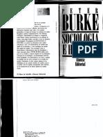126322413-Peter-Burke-Sociologia-e-Histo.pdf