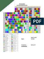 JADPEL FEB  ref 7-1.pdf