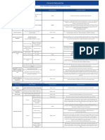 OTRAS TRANSFERENCIAS DE DOMINIO PN.pdf