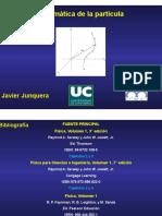 3.cinematica-de-la-particula.pdf
