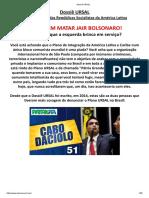 Dossiê URSAL.pdf