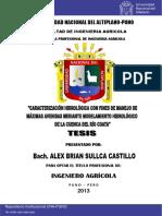 Sullca_Castillo_Alex_Brian.pdf