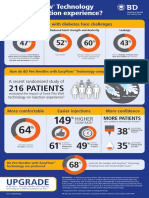 DC in BD EasyFlow Technology Infographic 2013 WP En