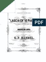 LASCIA CH´IO PIANGA HAENDEL.pdf