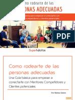 Como rodearte de las personas adecuadas-superhabitos.pdf